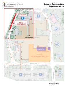 Campus-Sept.-2013